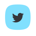 socialicons_twitter