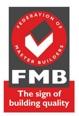 FMB Power2Build