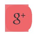 socialicons_google+
