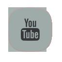 socialicons_youtube
