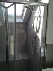 bathroom24