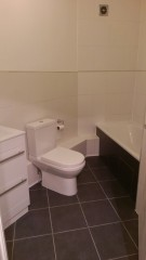 bathroom8 (1)