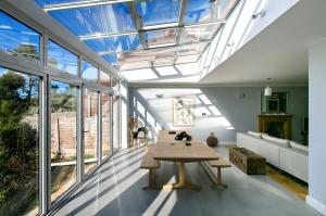 extension-after