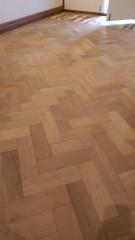 flooring3