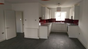 kitchen39