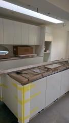 kitchen 36 (2)