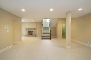 p2b basements 02