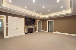 p2b basements 03