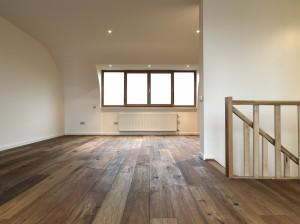 p2b flooring 03