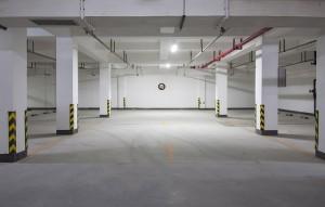 p2b garage 01