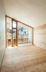 p2b windowsanddoors 04